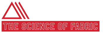 POLARTEC The Science of Fabric